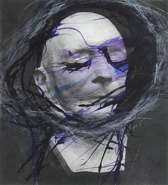 artwork_images_425620617_402503_arnulf-rainer