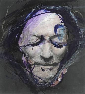 artwork_images_425620617_402510_arnulf-rainer