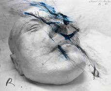 artwork_images_425620617_402516_arnulf-rainer