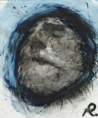 artwork_images_425620617_402823_arnulf-rainer