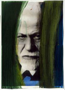 Zigmund Freid